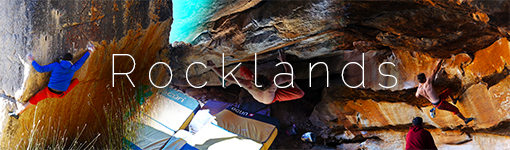 Rocklands-web-x
