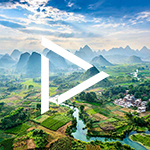 Yangshuo-county-china-web